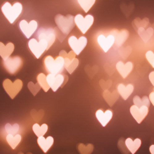 Gratitude and Love Guided Practice