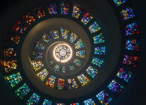 Spiritual Acceleration: Why it happens when it happens.