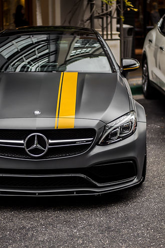 performance-chiptuning-mercedes-c63-amg-coupe