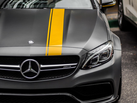 Аналоги дилерских сканеров Mercedes SD Connect 4 и Mercedes Xentry Connect С5. Помощь в выборе.
