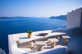 Griekenland - Islandhopping