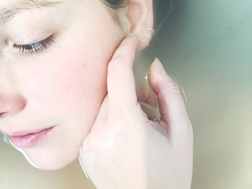 With Natural Ingredients in the Most Effective Way: How to Make a Step-by-Step Skin Care at Home?