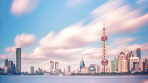 【Localization in China】Successful expansion of business in China with cloud ERP system