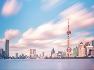 JLG热烈祝贺诺禾致源在上海证券交易所科创板上市