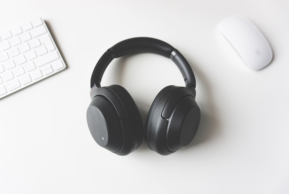 Podcasts for Language Pros