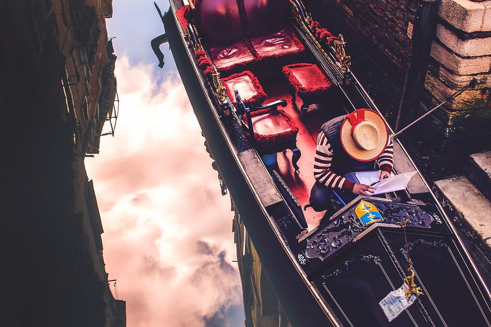 Veneza, sustentabilidade, carnaval de Veneza, cultura, patrimônio da humanidade, turismo, viagem sustentável, conhecer a Itália; melhor blog de viagens, melhor site de sustentabilidade, roteiro turístico em veneza, o que fazer em veneza, como chegar a veneza, o que visitar em veneza, pontos turísticos em veneza