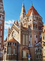 Szeged (HUN)