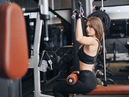 ¿Como puedo captar más gente y retenerla en mi gimnasio?