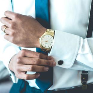 20 Habits of Wealthy People