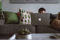 Finding your work from home space toxic?  6 Questions to ask