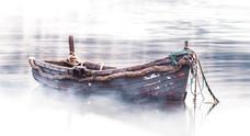 """""""in the same boat"""" イメージで覚えるイディオム「同じ難しい立場」を英語でスマートに表現"""