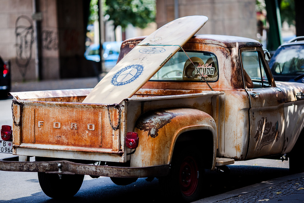Massenkarambolage in Spanien Unfall, Unfall mit mehr als einem Auto Spanien, Unfall in Spanien mehrere Gegner, Unfall in Spanien