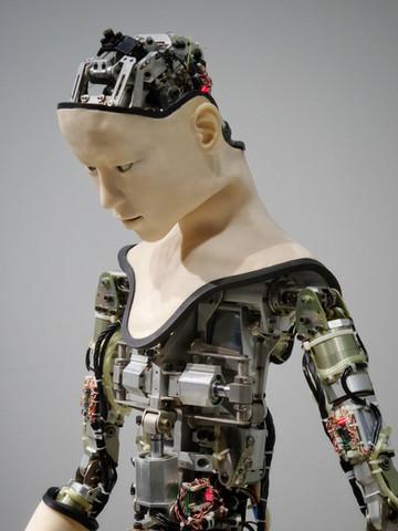 [지식정보] 저전력 인공지능 반도체 기술