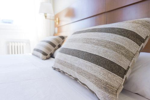 Hotéis e Pousadas - Solução Setorizada + SEO