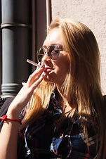 Do you know that if you get the new Coronavirus and you smoke you can be very sick indeed? Multiple organisations are urging smokers to...