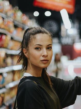 How Retailers are Using Behavioral Economics to Understand Customer Behavior