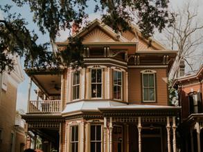 Top 7 Realtors in Savannah, GA