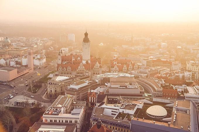 5 Sterne Hotels Leipzig Angebote