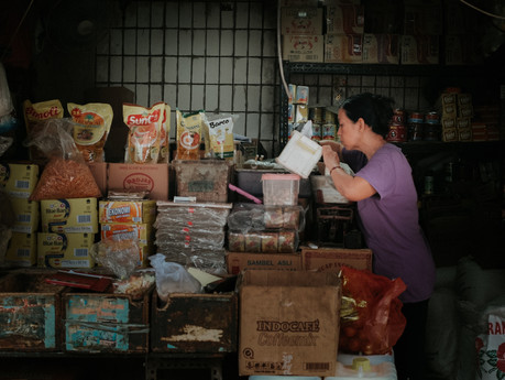 Co warto importować z Chin? Jakie produkty importować? Podstawy importu