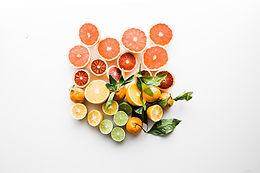 Ar vaisiai naudingi sveikatai?