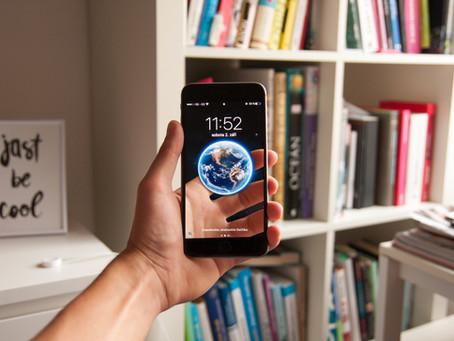 Tener un móvil a temprana edad tiene consecuencias irreparables