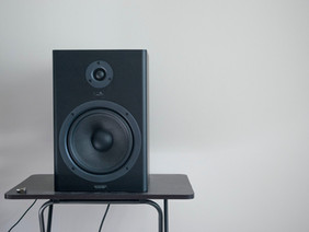 Finding THE Best Loudspeakers