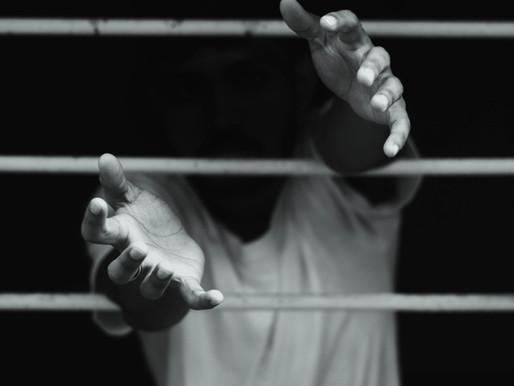 REFORM OF THE CRIMINAL JUSTICE SYSTEM