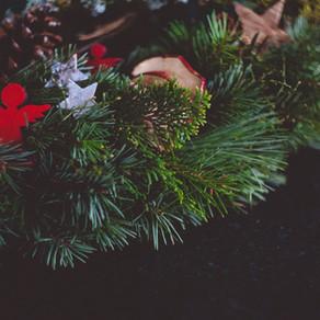Istoria Crăciunului - de unde până unde?!