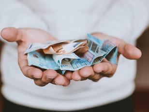 2019 indexeringspercentages kinder- en partneralimentatie 2%