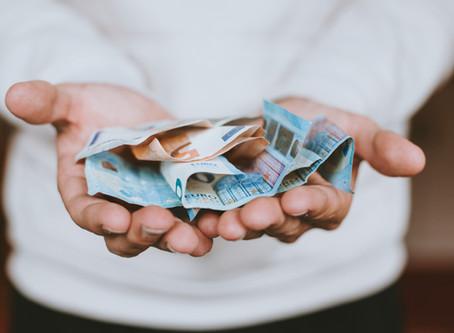 DVS Utrecht: Niet nóg meer geld naar projecten van CvB