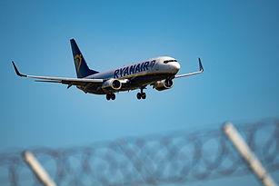 Vienas lėktuvas ir labai daug triukšmo. Kremliaus dezinformacija apie priverstinį nutupdymą Minske