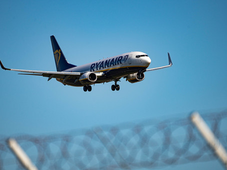 One plane and a lot of noise. Pro-Kremlin disinformation about forced landing in Minsk