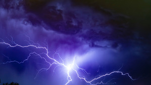 Severe Thunderstorm Warning Changes