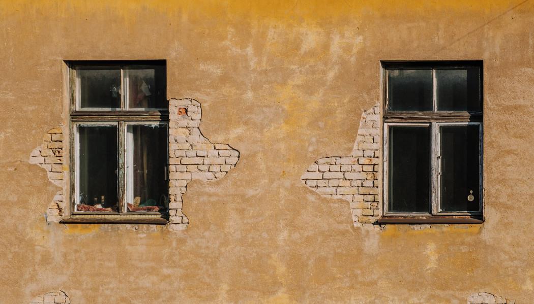 Image by Kristaps Grundsteins