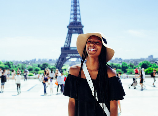 Lessening the Effects of Culture Shock When Studying or Vacationing Abroad |ReDefiners World Languag