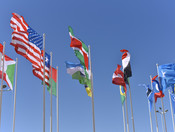 Si tienes conocimiento de otros idiomas ayúdanos a traducir todos los artículos y testimonios