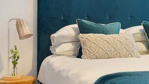 Het openen van een Bed and Breakfast, een eigen B&B, maak je droom waar!