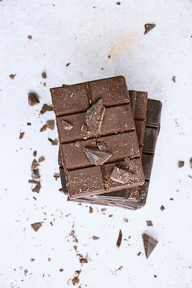 Chocolate Craft Pack