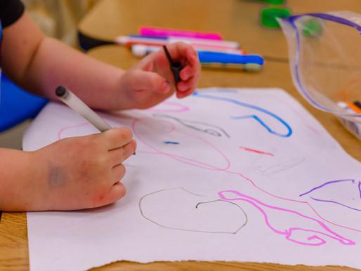 Webster Public Library to host Preschool Open House