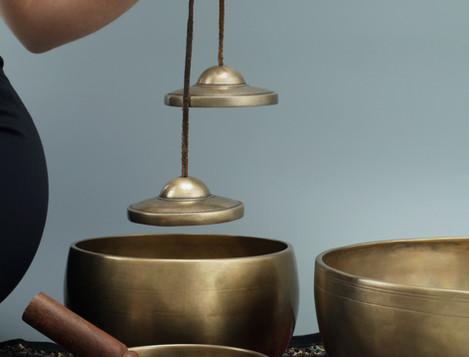 Kuva Magic Bowls