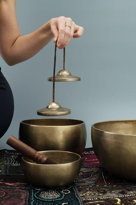 Image by Magic Bowls