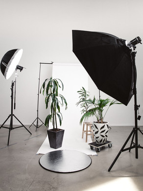 How To Make Your Photos Look More Professional