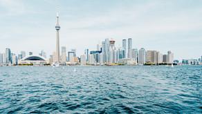2019'un Üçüncü Çeyreği GTA (Greater Toronto Area) Kiralık Konut Bilgileri