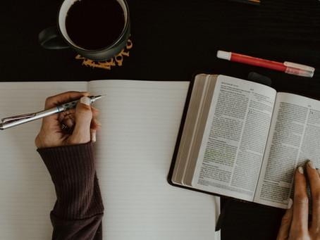 Spiritual Direction Training Program 2021-2023