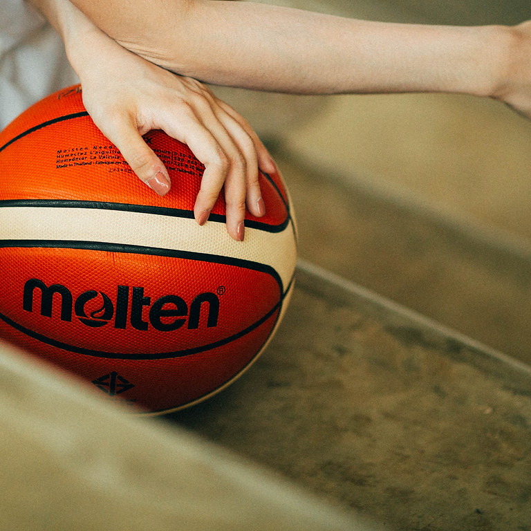 February Mental Health Booth: Mount Horeb HS Basketball Game