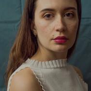 Image by Eleonora Casalini