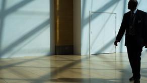 CRI Ranks on The Washington Business Journal's List of 2016 Top Security Technology Companies