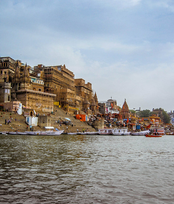 Image by Srivatsan