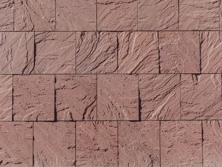 Considerations when Choosing the Best Outdoor Tiles