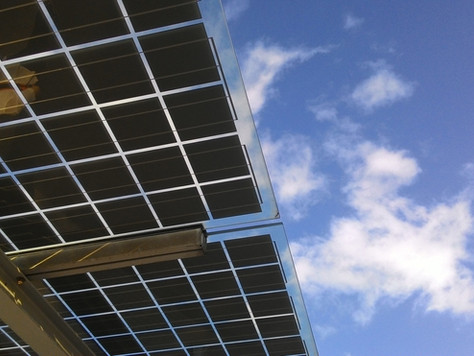 San Diego Is Finally Securing Our Clean Energy Future
